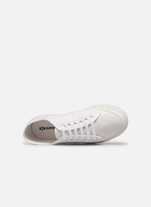 Sneakers Superga 2750 Cotu C M Wit links
