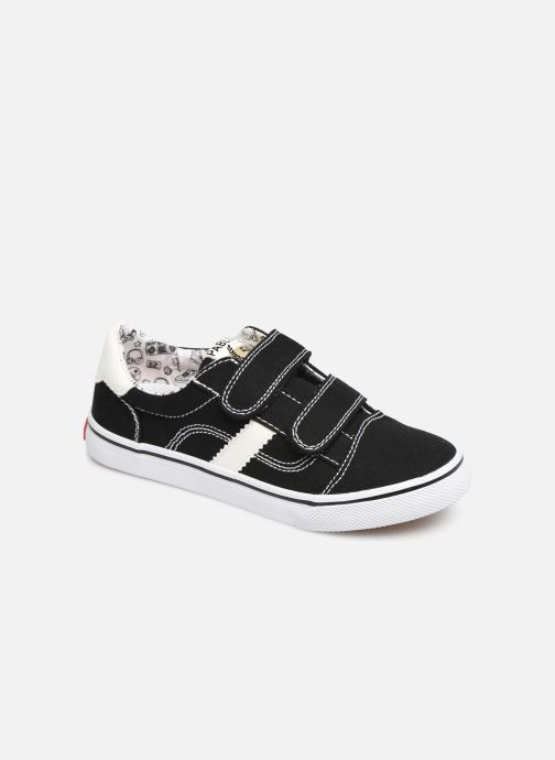 Sneakers Kinderen Enrique