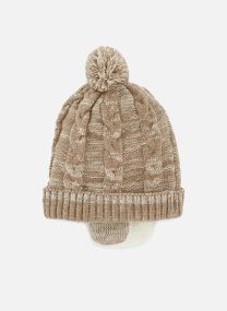 Beanie Accessories BONNET TORSADE BBD G