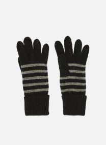 Handschuhe Accessoires GANT TRICO UNI-RAY