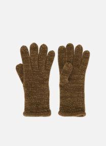 Handsker Accessories GANTS ACRYLIQUE UNI LUREX
