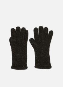 Handskar Tillbehör GANTS ACRYLIQUE UNI LUREX