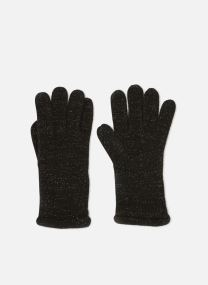 Handschoenen Accessoires GANTS ACRYLIQUE UNI LUREX