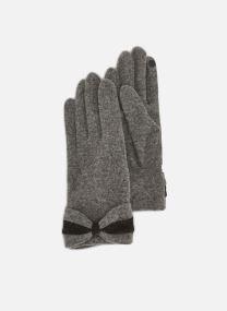 Handsker Accessories GANTS NOEUD POIGNET