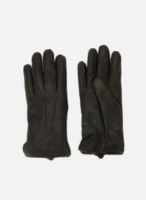 Gloves Accessories GANTS CUIR FOURRÉ