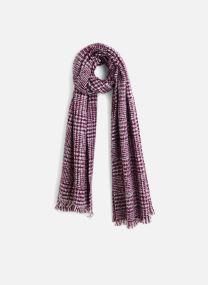 Sciarpa y foulard Accessori ECHARPE ACRYLIQUE BOURETTE