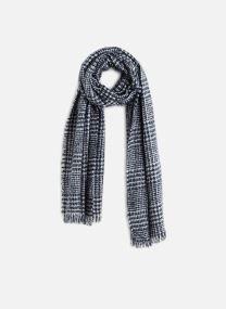 Sjaal Accessoires ECHARPE ACRYLIQUE BOURETTE