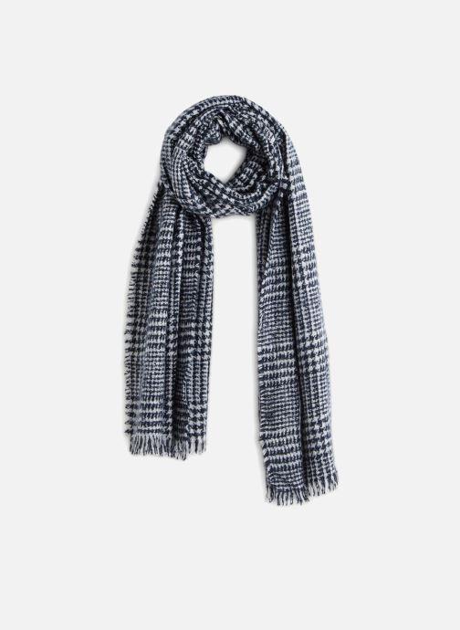 Halstørklæde og tørklæde Accessories ECHARPE ACRYLIQUE BOURETTE