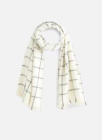 Sciarpa y foulard Accessori ECHARPE ACRYLIQUE CARREAUX