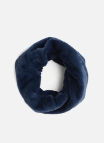 Sciarpa y foulard Accessori ECHARPE TUBE SNOOD