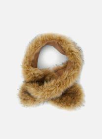Halstørklæde og tørklæde Accessories ECHARPE FAUSSE FOURRURE