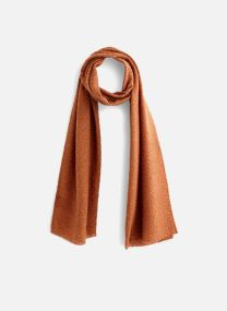 Scarf Accessories ECHARPE UNIE BOURRETTE