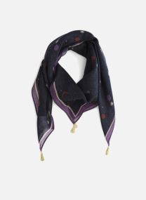 Sciarpa y foulard Accessori CARRÉ LAINE ETOILES