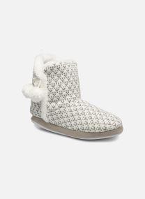 Pantofole Donna BOTILLON NOEL