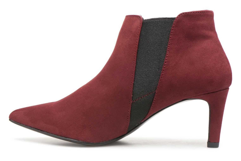 Pensée Micro Femme Boots Monoprix 860qnfq4 Pointu 0mNnwOv8