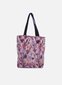 Handbags Bags TOTE BAG AOP CHARDON