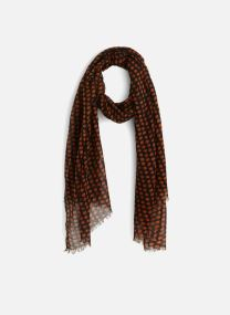 Scarf Accessories CHECHE PETITS MOTIFS