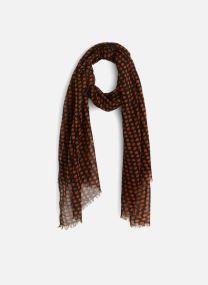 Halstørklæde og tørklæde Accessories CHECHE PETITS MOTIFS