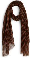 Sciarpa y foulard Accessori CHECHE PETITS MOTIFS