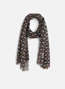 Halsduk och scarf Tillbehör CHECHE GEOMETRIQUE