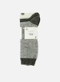 Socks & tights Accessories CHAUSSETTE LOT DE 2 CHEVRONS