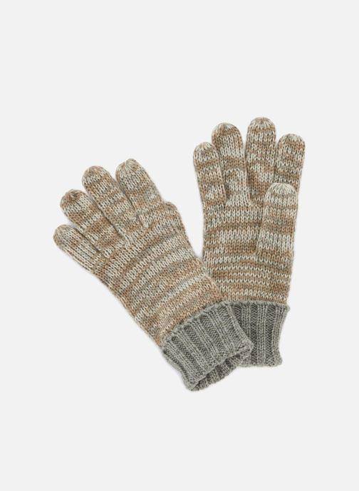 Handschoenen Accessoires GANT MOULINE G
