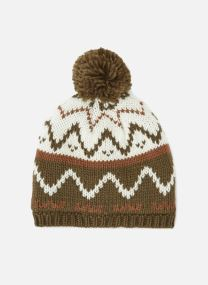 Beanie Accessories BONNET JACQUARD G