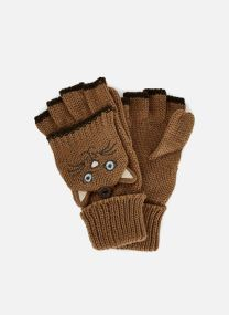 Gloves Accessories MITAINES CHAT F
