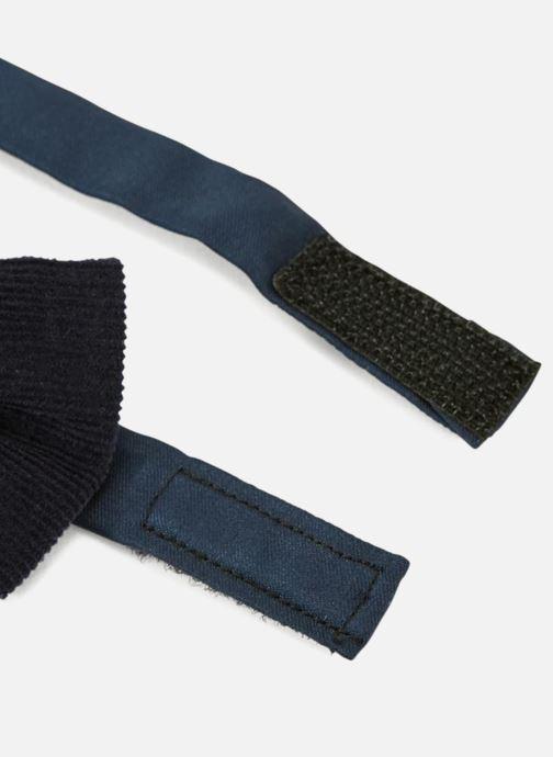 Sonstiges Monoprix Kids NOEUD PAPILLON G schwarz schuhe getragen