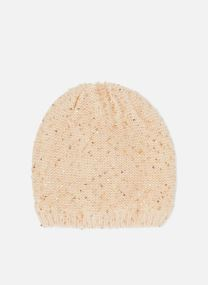 Beanie Accessories BONNET SEQUINS F
