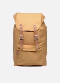 Rucksacks Bags SAC A DOS PREMIUM