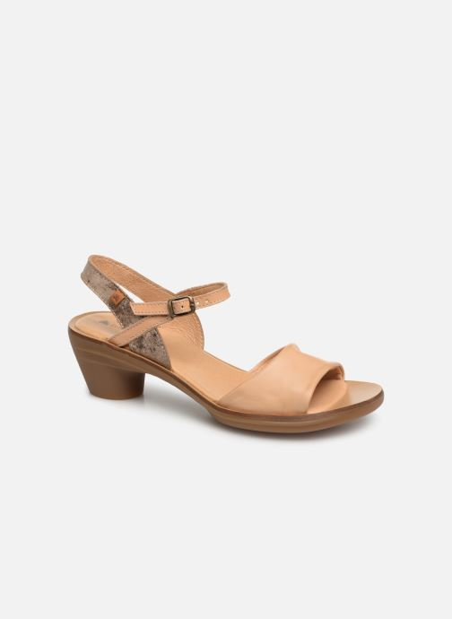 Sandalias Mujer Aqua N5350