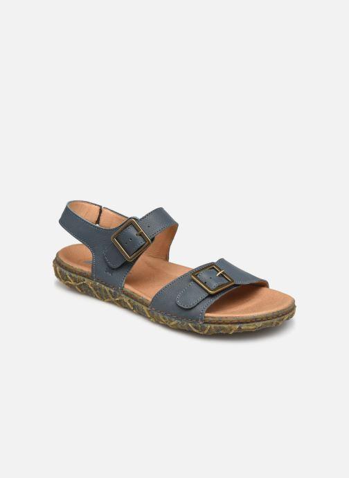 Sandaler Mænd Redes N5503