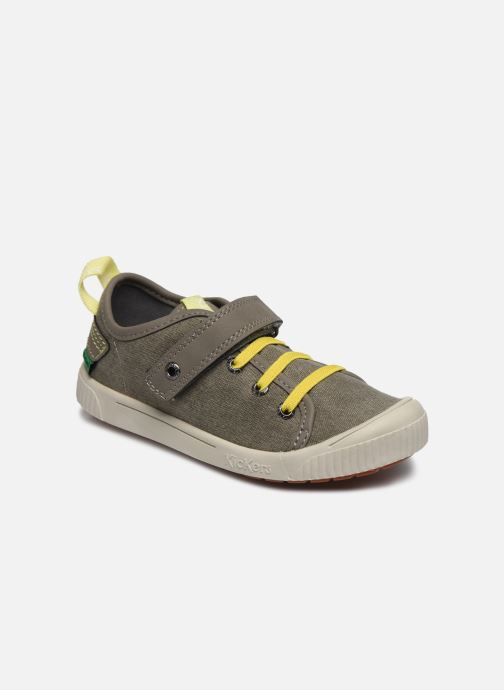 Sneakers Børn Zhou