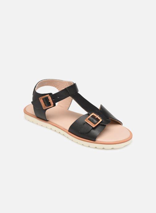 Sandalen Kinder Isabela