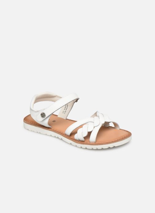 Sandalen Kinder Betty E