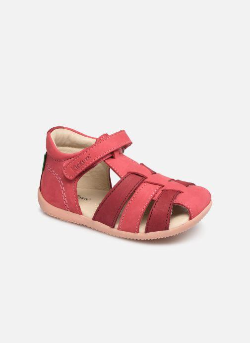 Sandalen Kinderen Bigflo
