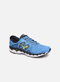 Sport shoes Men Wave Sky 2