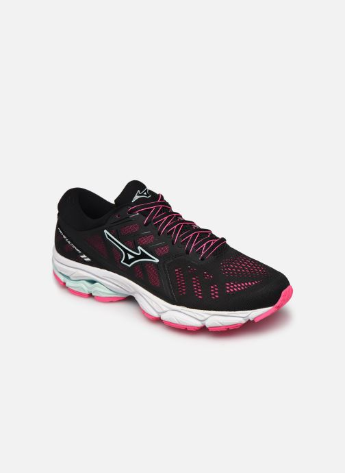 Sportschoenen Dames Wave Ultima 11 - W