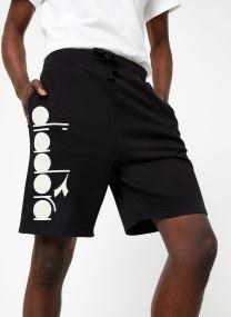 Abbigliamento Accessori Bermuda Bl
