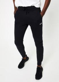 Abbigliamento Accessori Pant 5Palle