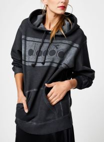 Kleding Accessoires L. Hoodie Spectra Used