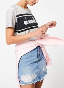 Tøj Accessories L. T-Shirt Ss Spectra Used