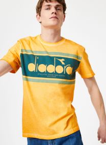 Kleding Accessoires T-Shirt Ss Spectra Used