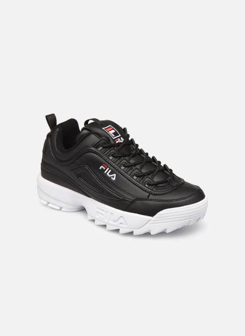 Sneakers Mænd Disruptor Low M
