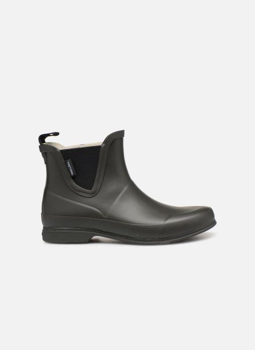 Bottines et boots Tretorn Eva Lag Noir vue derrière