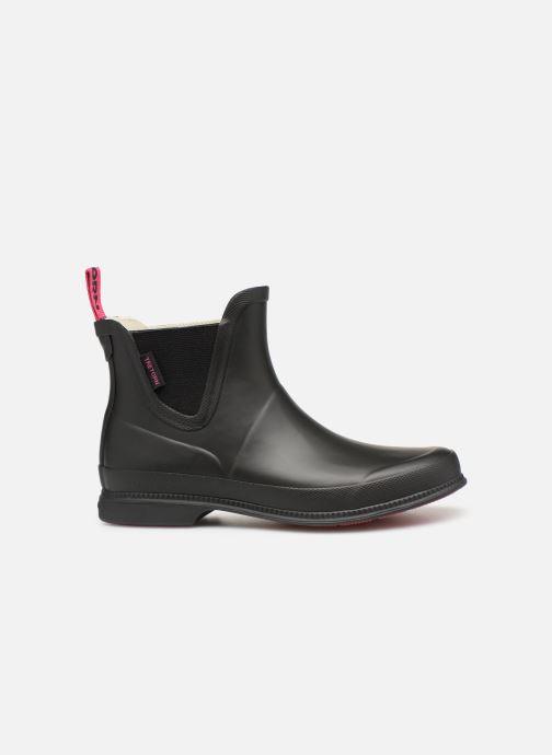 Stiefeletten & Boots Tretorn Eva Lag schwarz ansicht von hinten