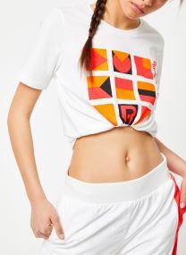 Kleding Accessoires Gigi Tshirt