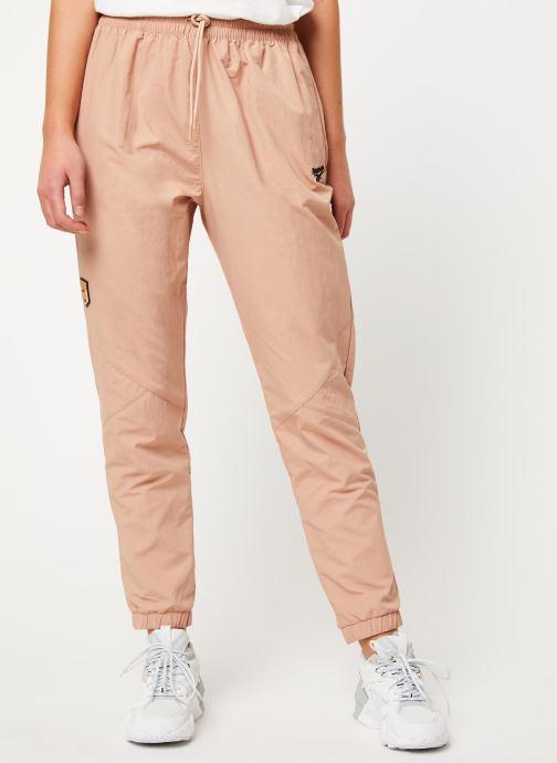 Vêtements Reebok Gigi Track Pants Beige vue détail/paire