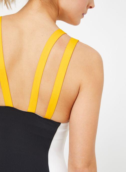 VêtementsTenues Bodysuit Sport Noir Gigi Reebok De 80PnOwk